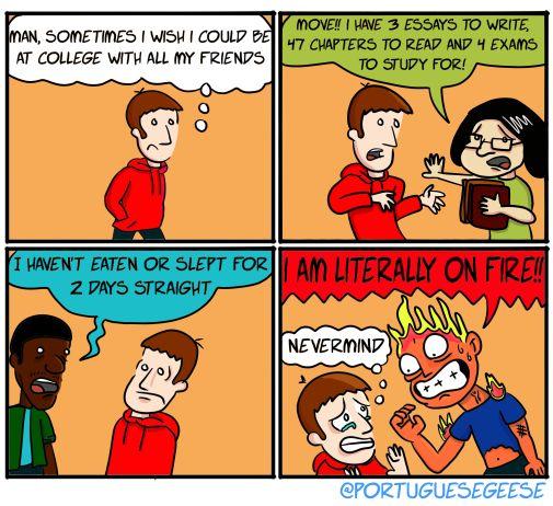 comic2.2