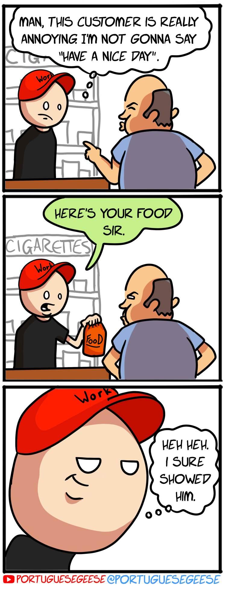 comic2.27