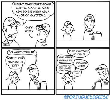comic2.3