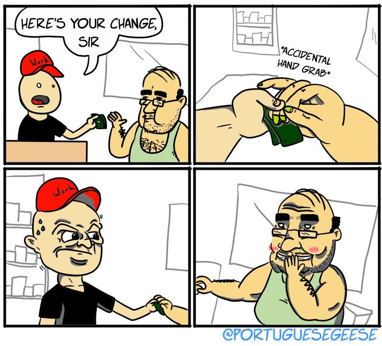 comic2.4