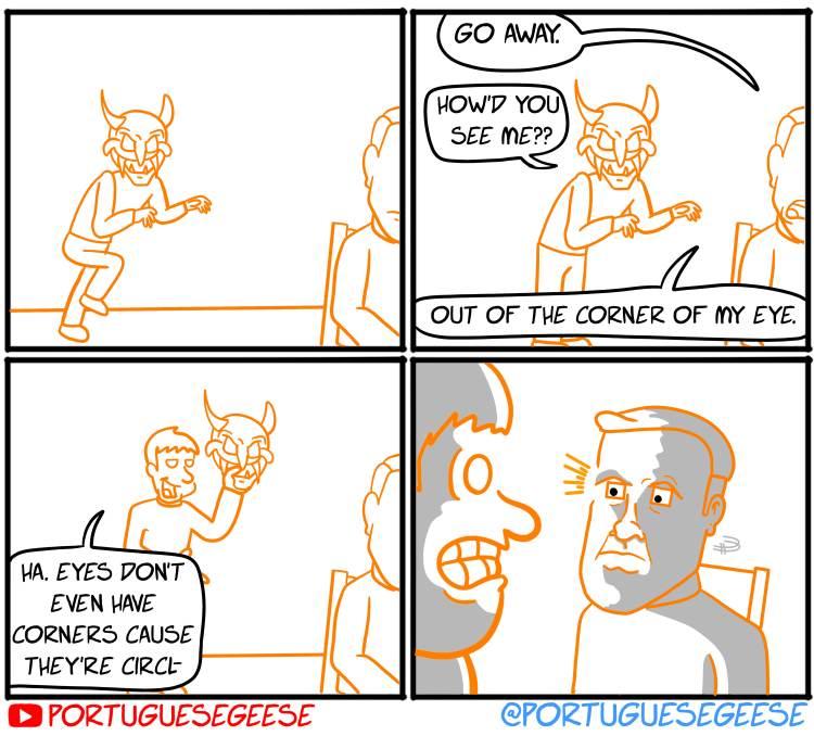 comic2.43