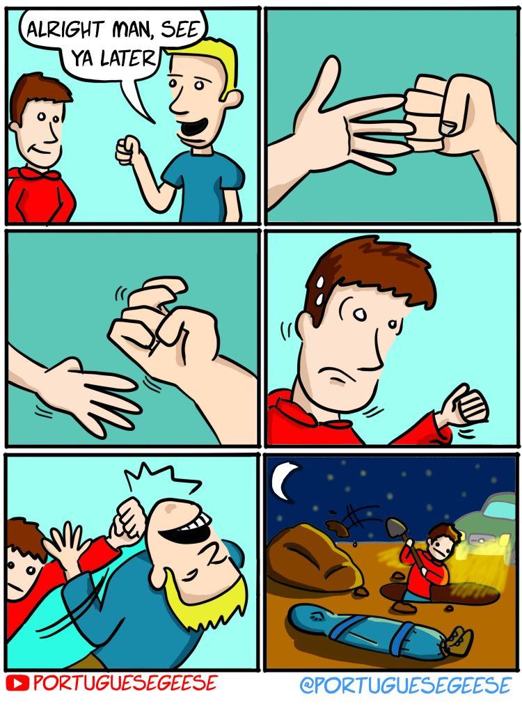 comic2.6
