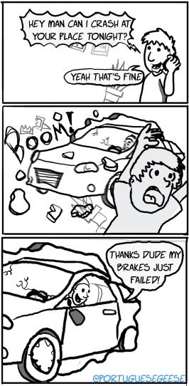 Comic7