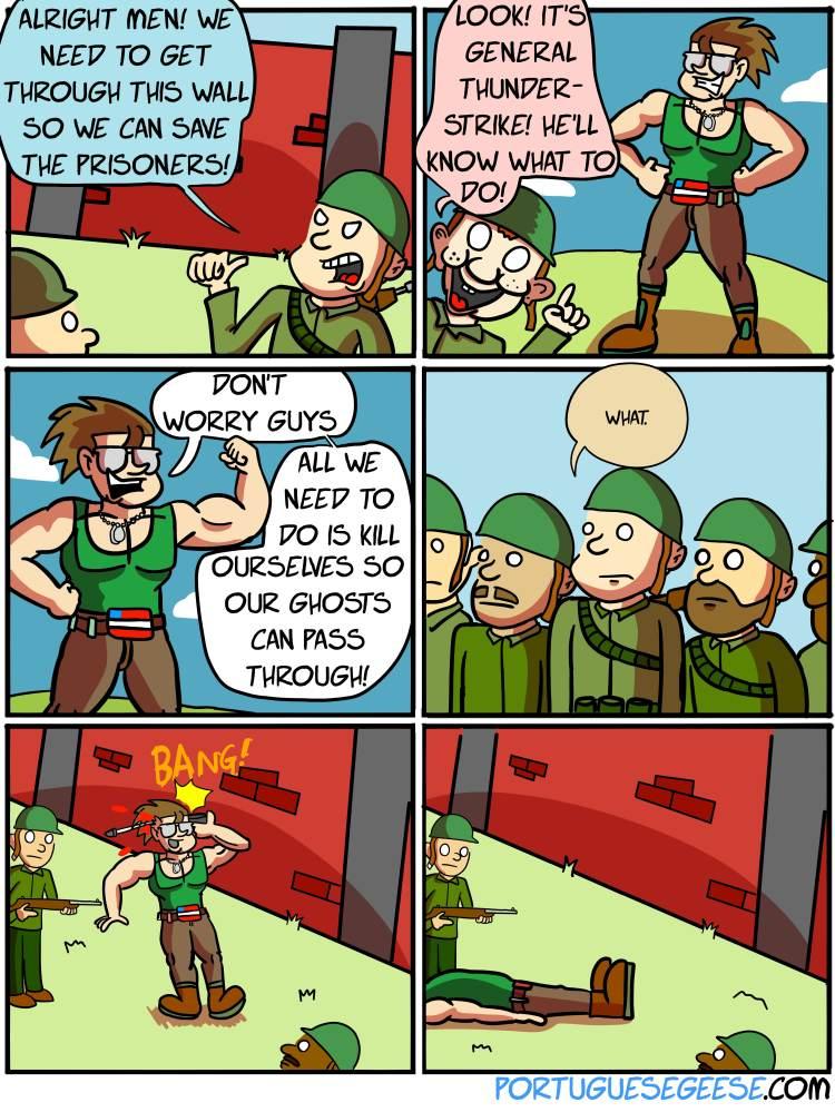 comic2.66