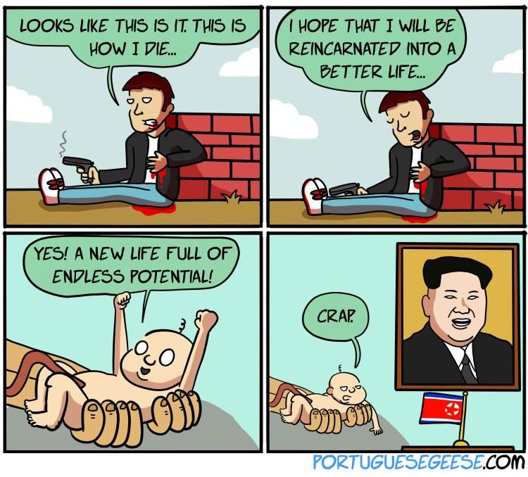 comic2.72