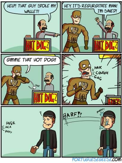 comic2.79