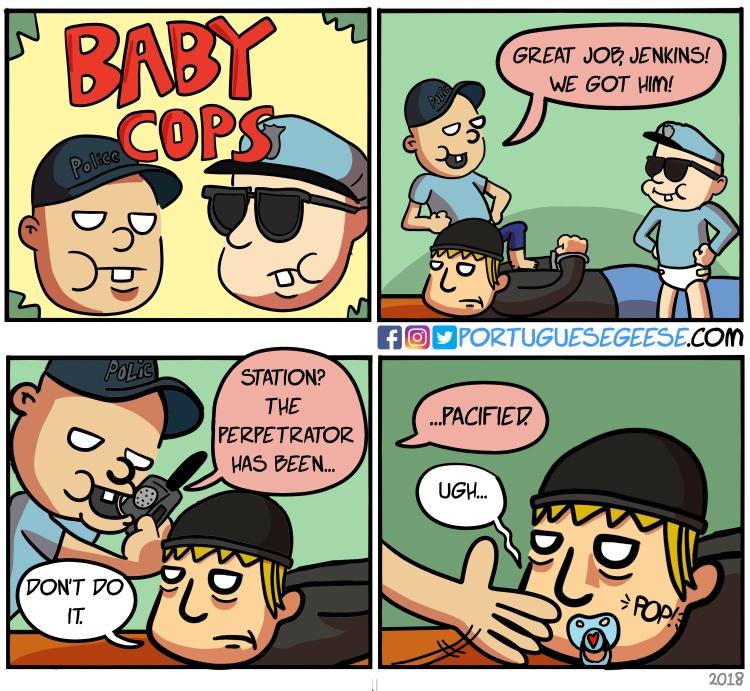 comic2.89