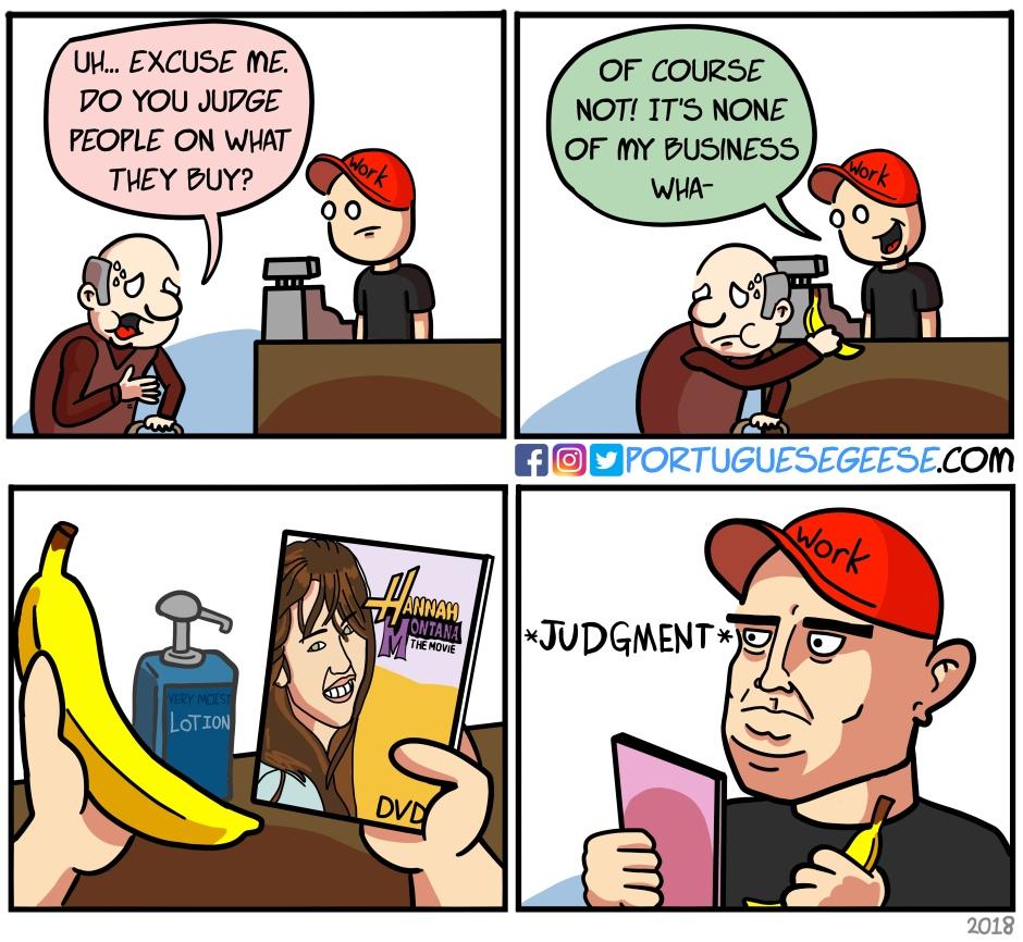 comic2.90.jpg