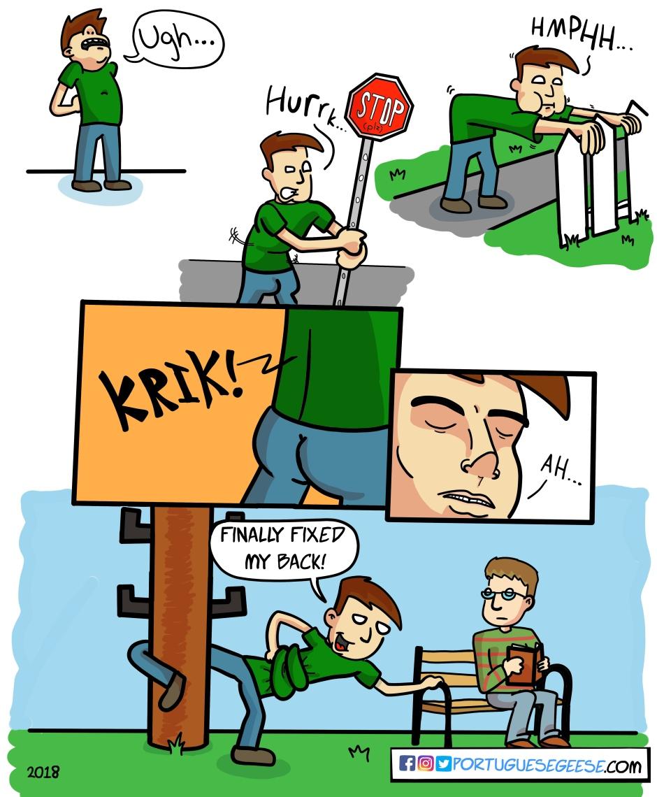 comic2.91.jpg