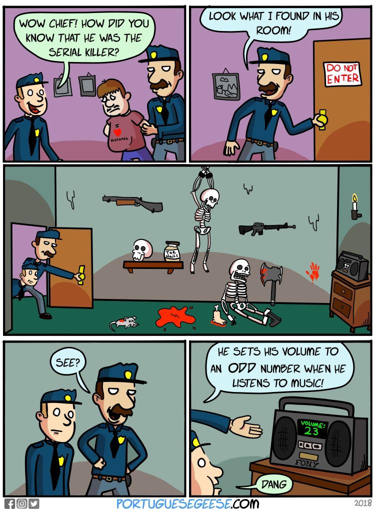 comic2.86