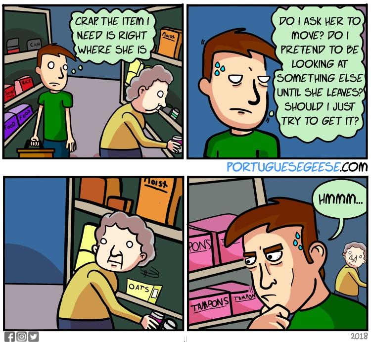 comic2.97.jpg