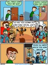 comic2.100.3