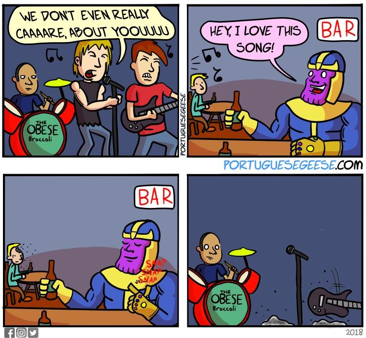 comic2.103