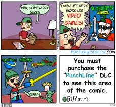 comic2.106