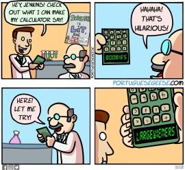 comic2.114