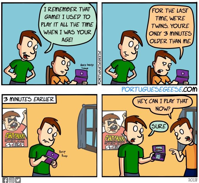 comic2.122