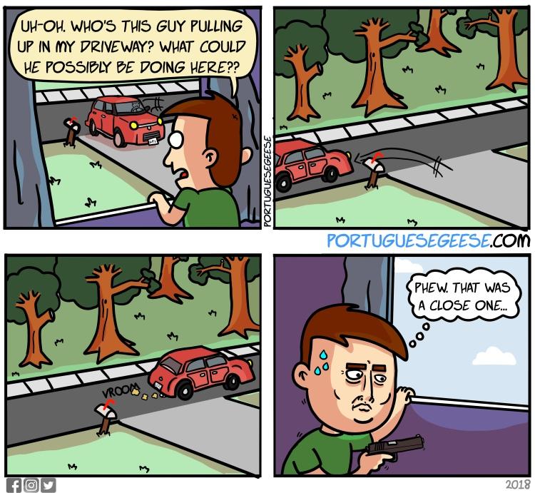 comic2.123