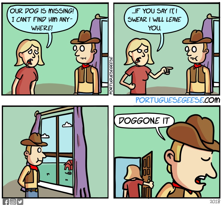 comic2.134