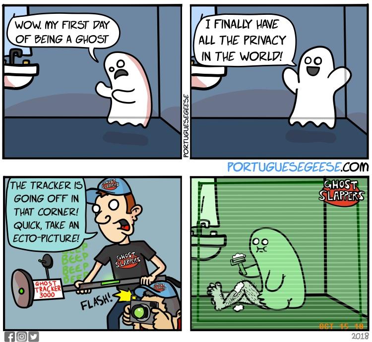 comic2.139