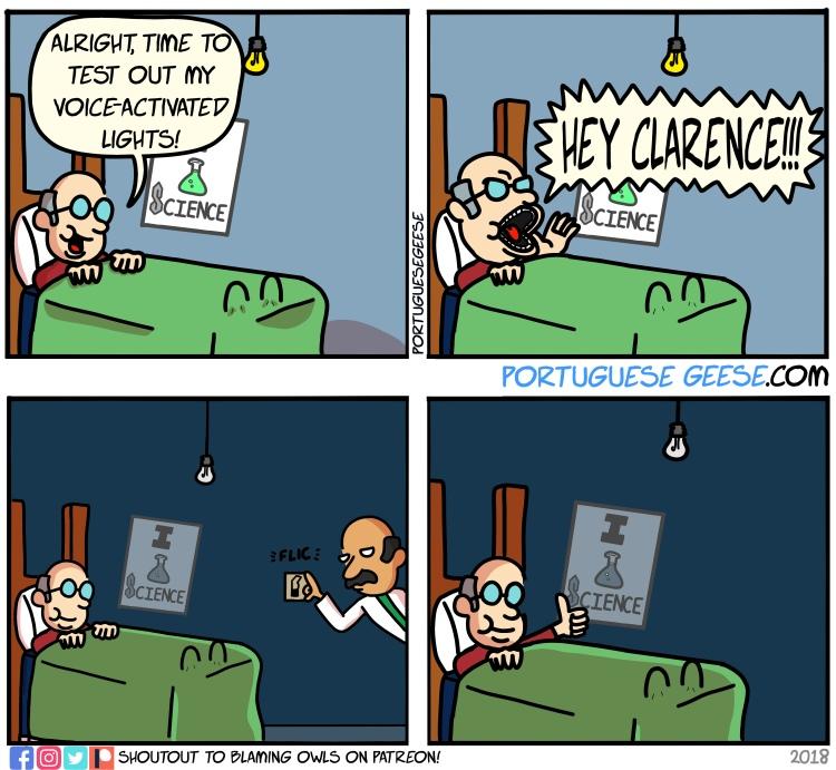 comic2.157