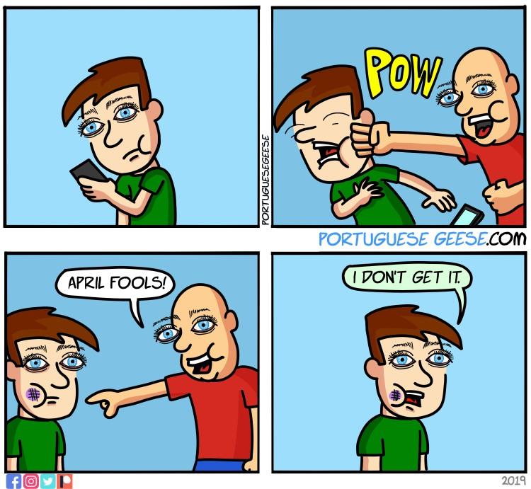 comic2.174AprilFools