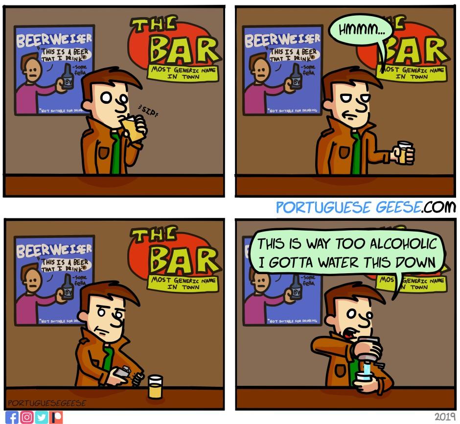 comic2.175.jpg