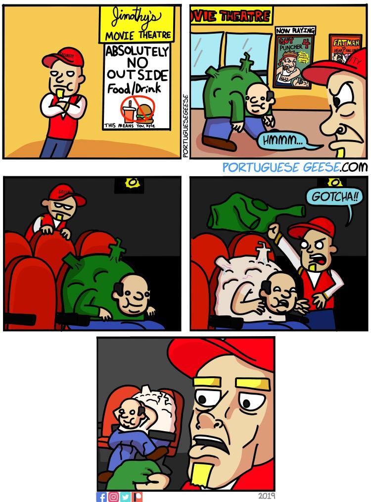 comic2.180.jpg