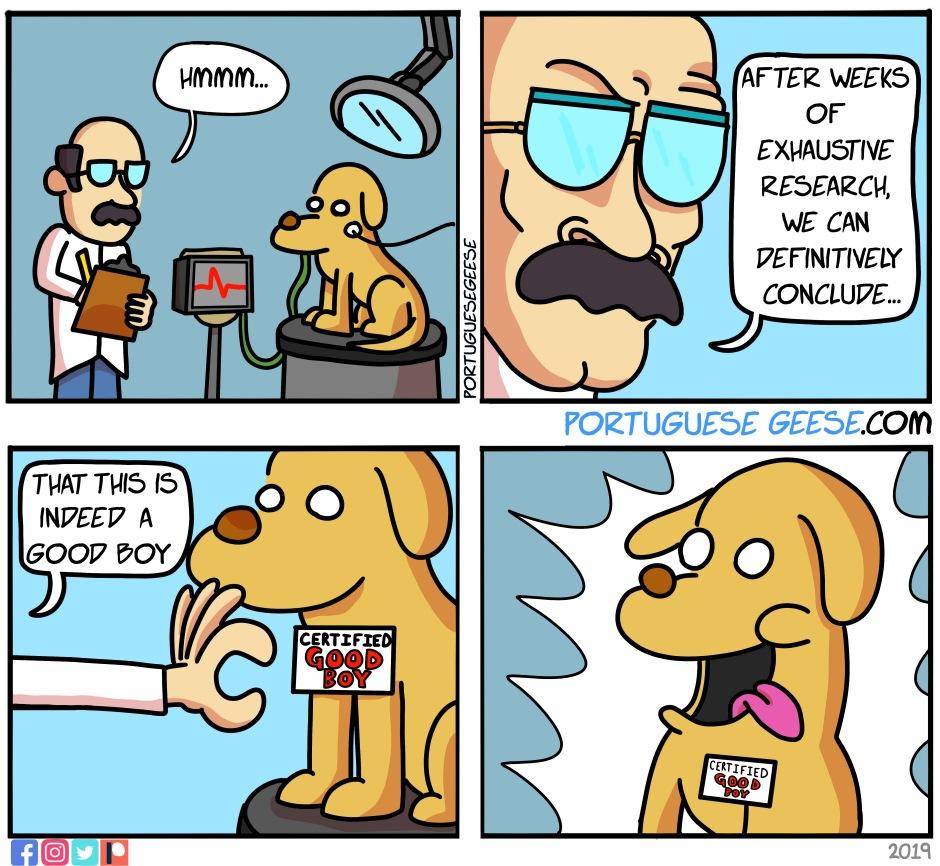 comic2.187
