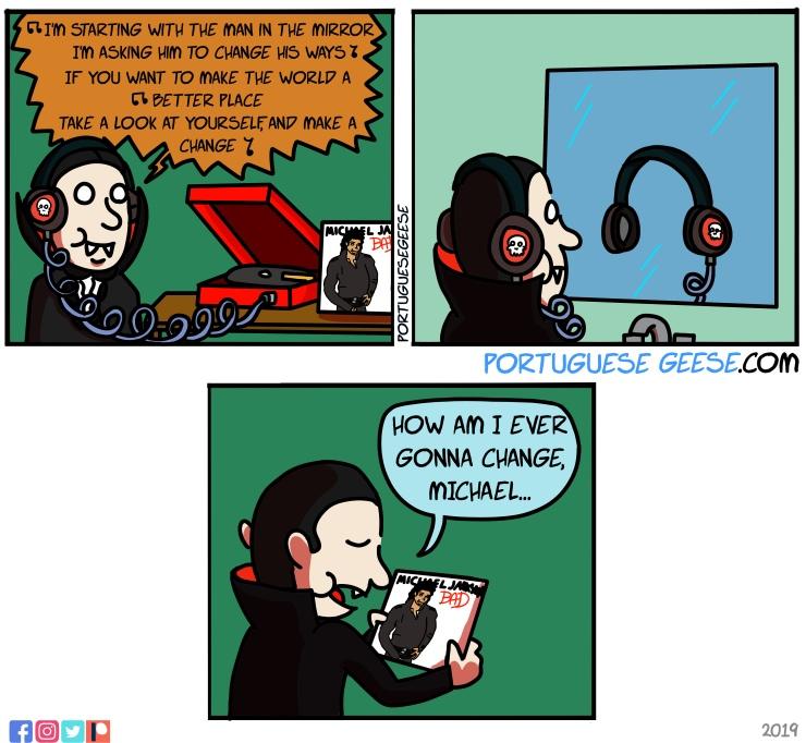 comic2.193.jpg