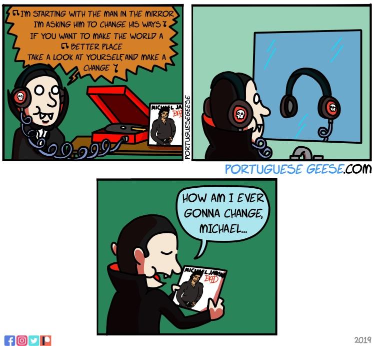 comic2.193