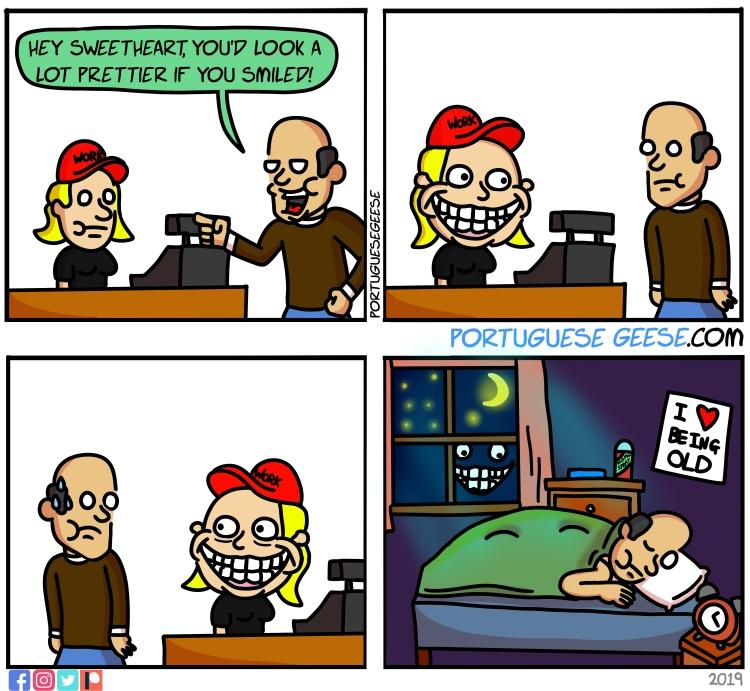 comic2.202