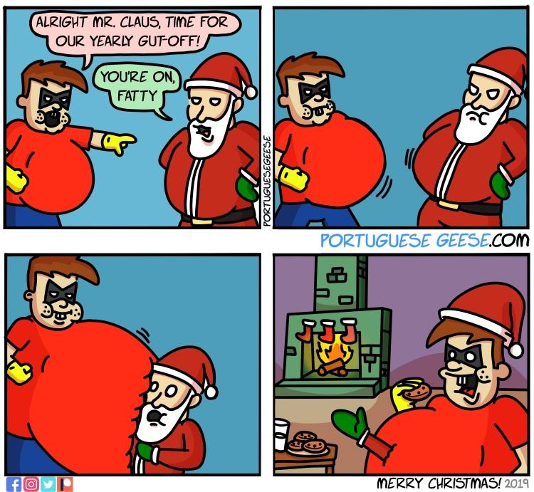 comic2.203