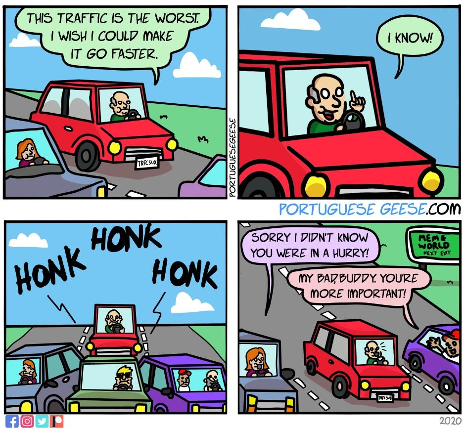 comic2.205