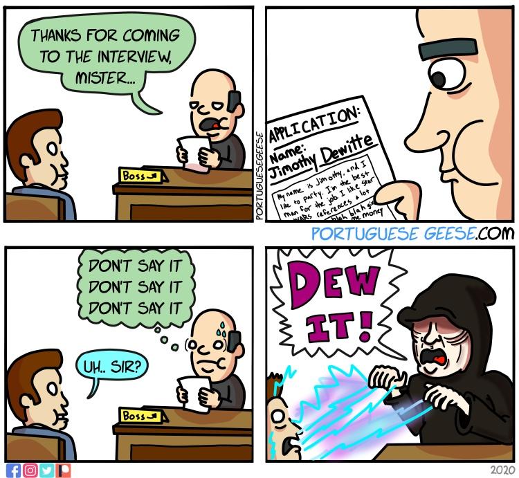 comic2.207