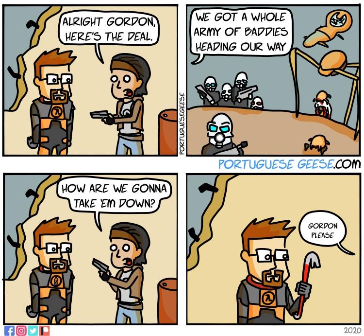 comic2.208