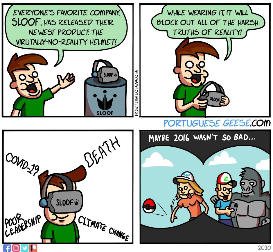 comic2.216