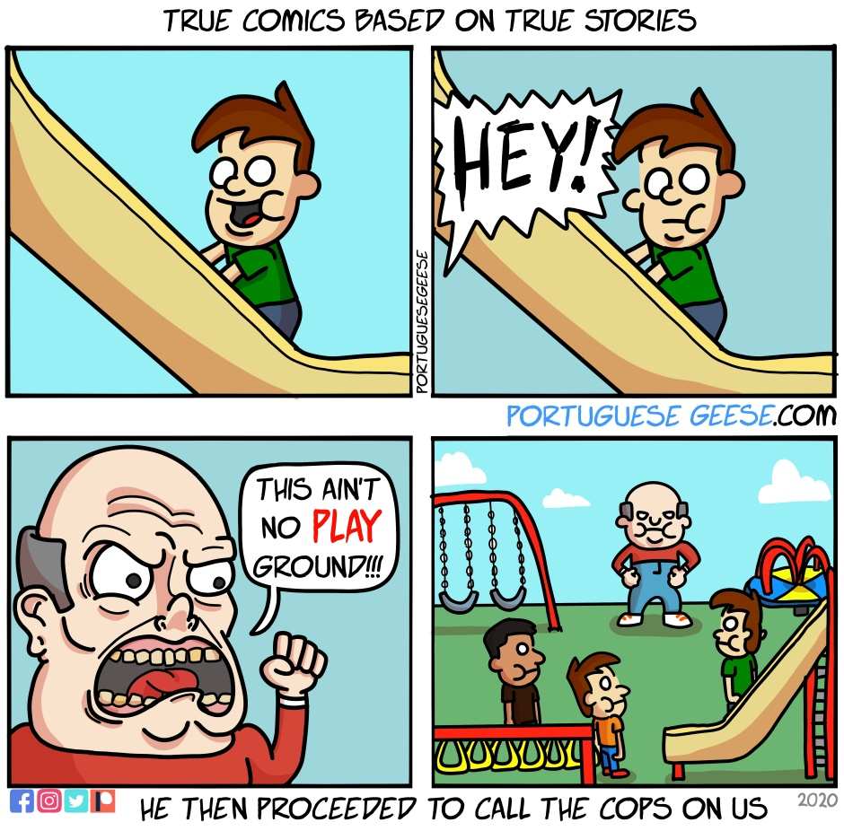 comic2.218