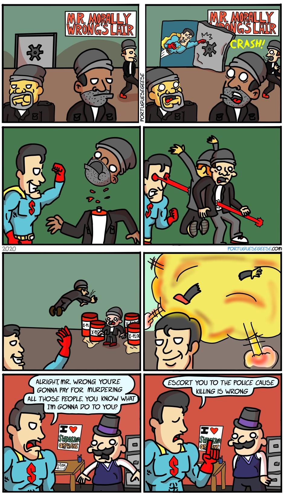 comic2.220