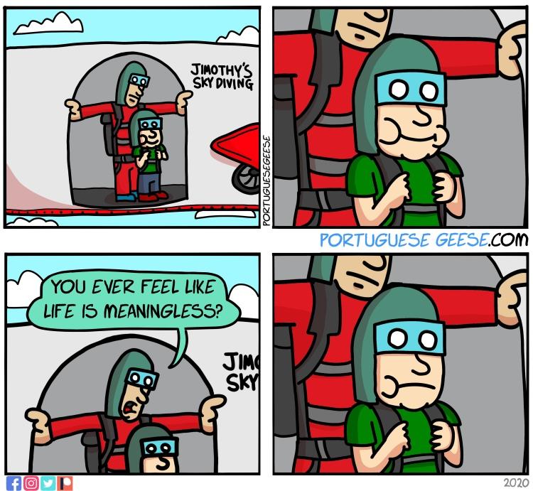 comic2.221