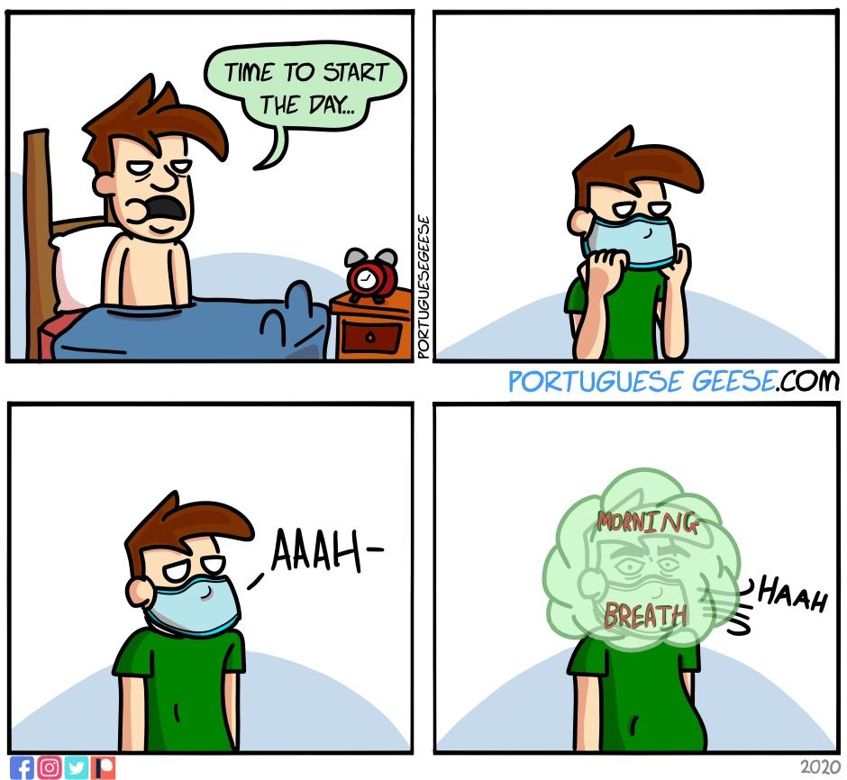 comic2.225