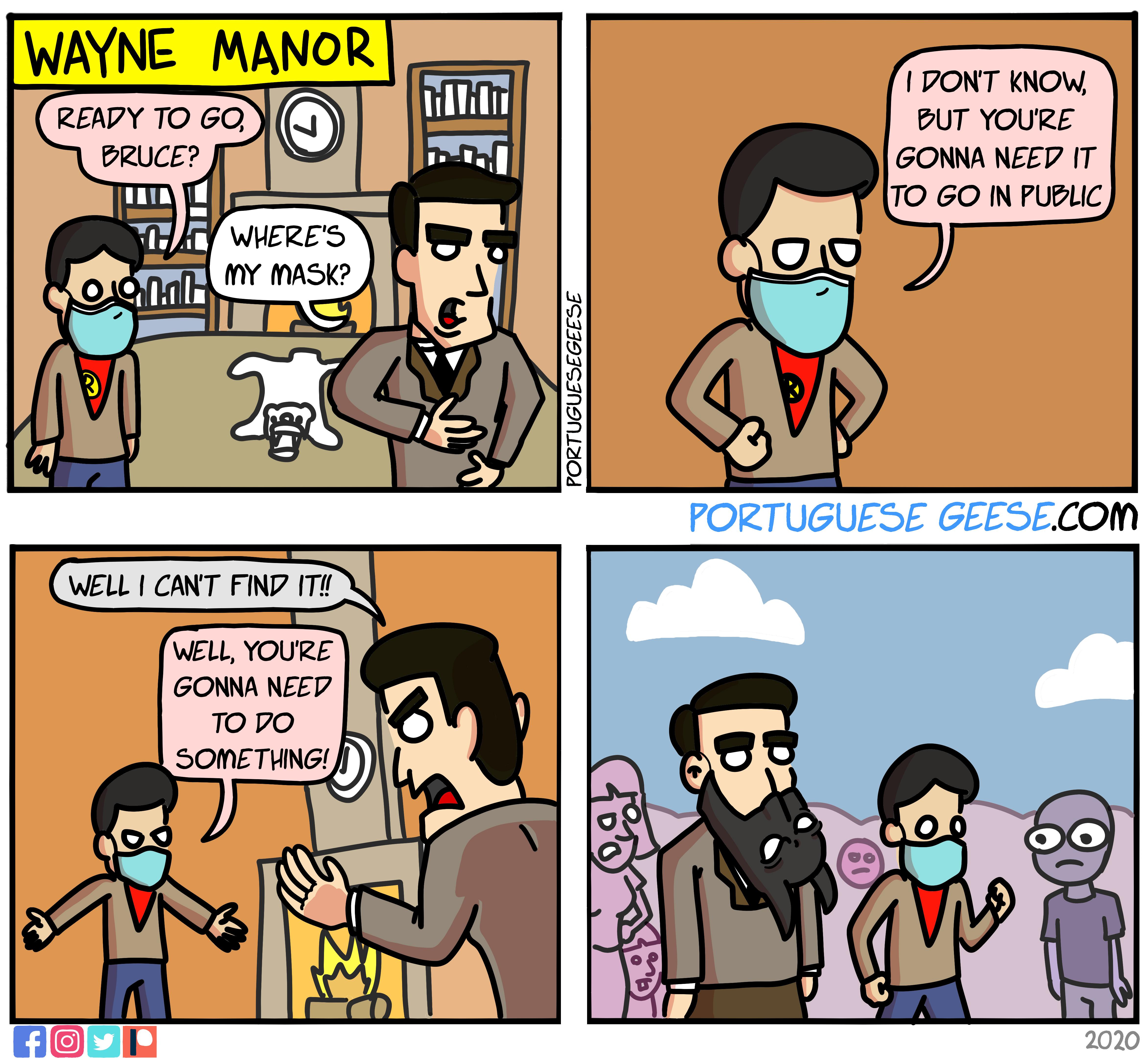 comic2.227