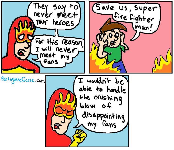 Ms_paint_comic.png