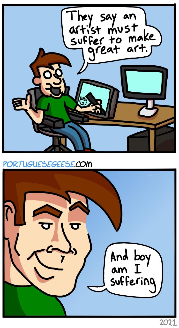 comic2.249.jpg