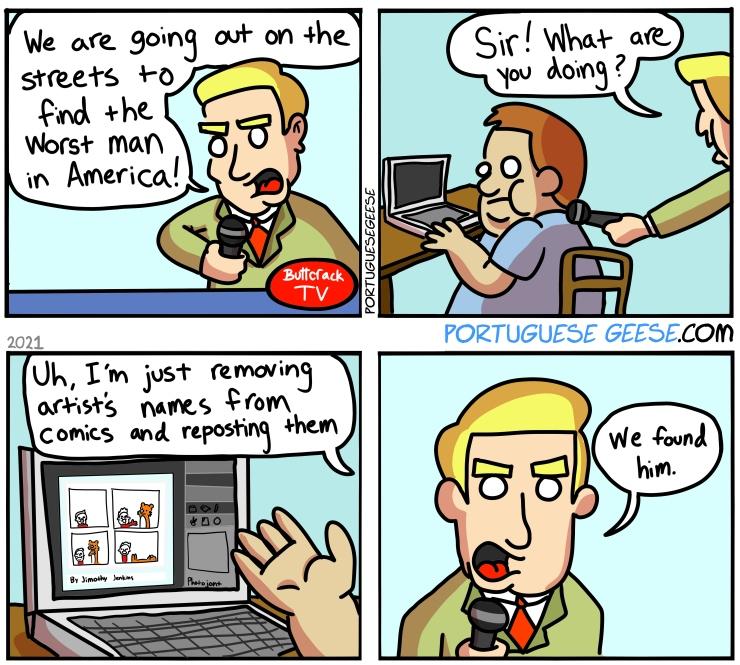 comic2.254.jpg
