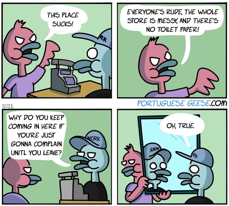 comic2.303.jpg