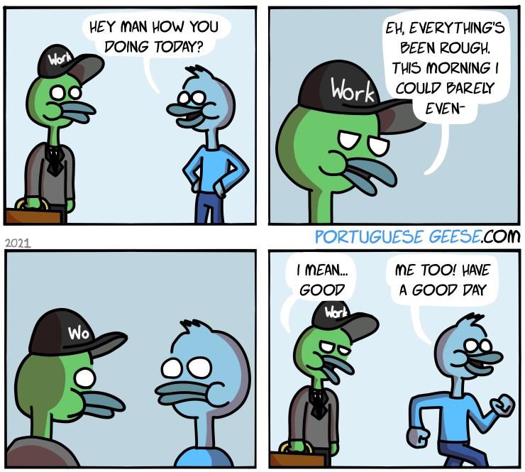 comic2.304.jpg